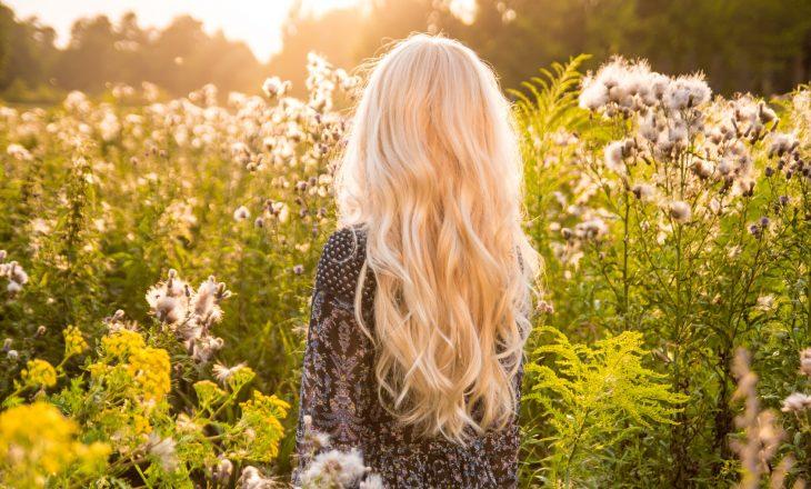 Alergia na pyłki - jak ją pokonać?