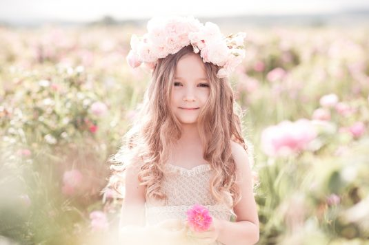 Alergia u dzieci - porady dla małego alergika