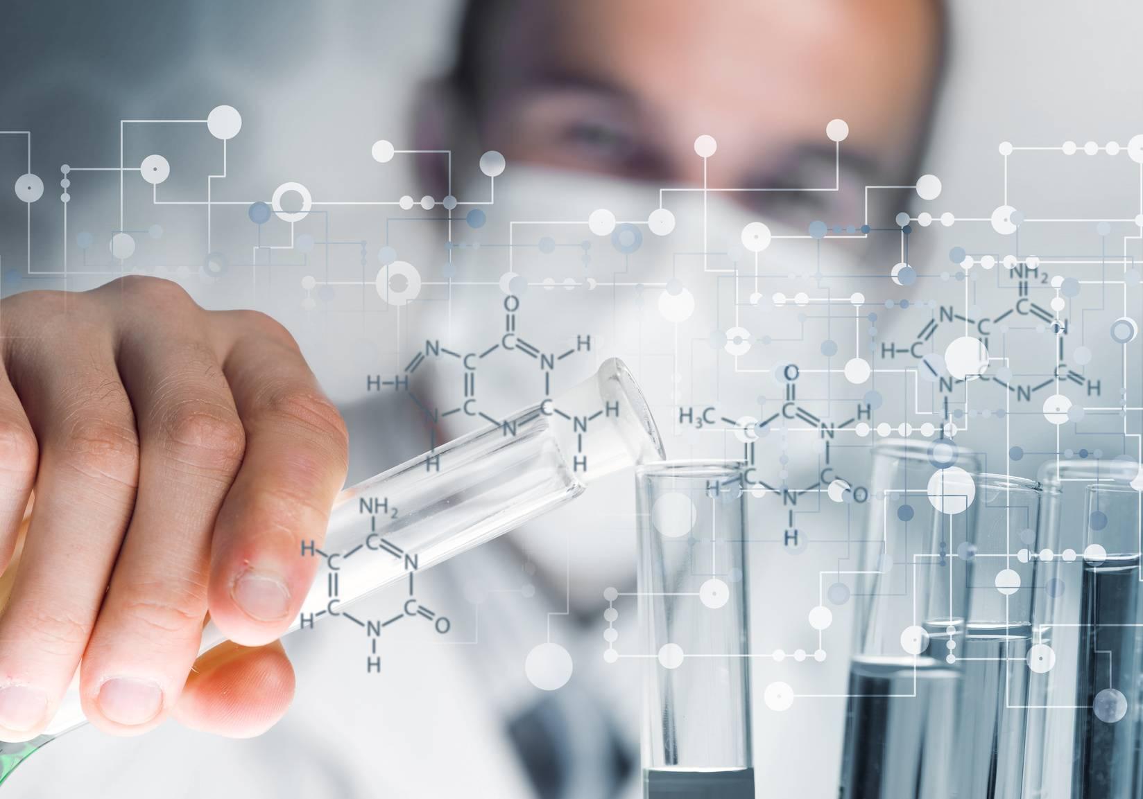 Czy warto brać udział w badaniach klinicznych?