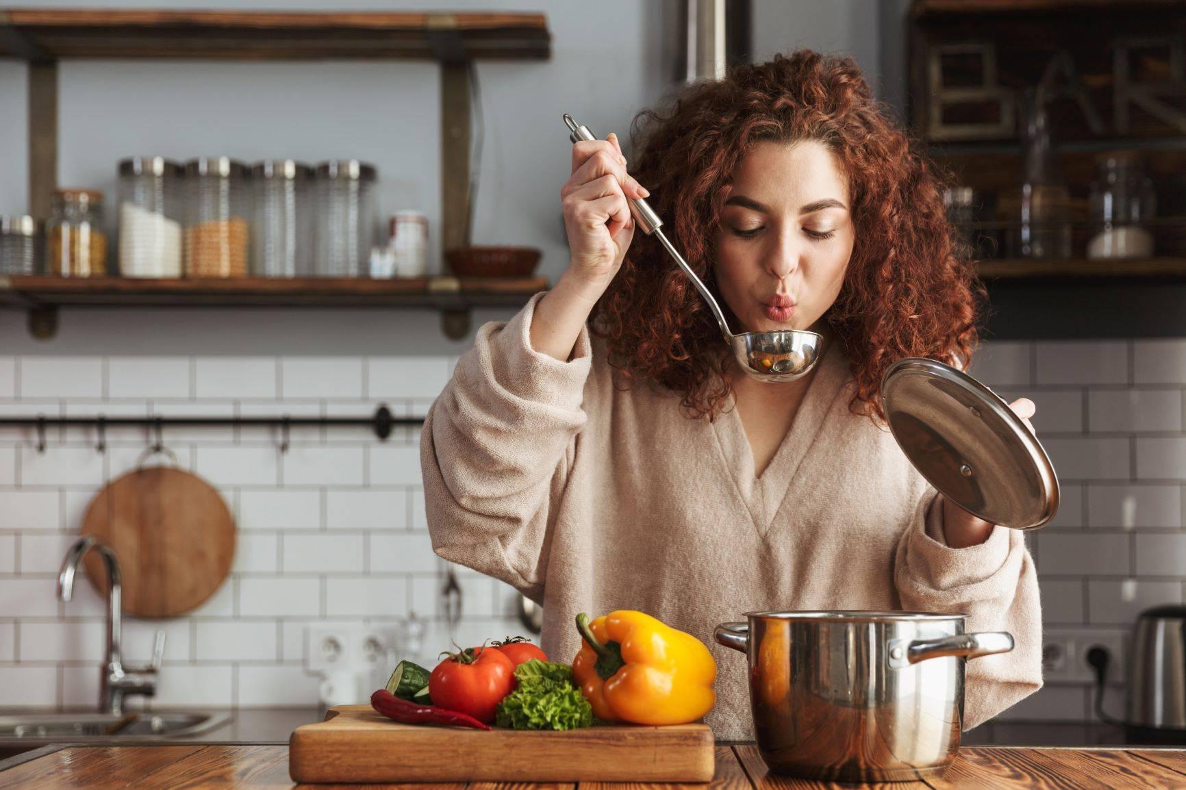Co jeść na diecie 8-godzinnej?