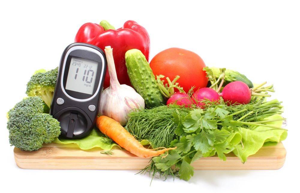 cukrzyca typu 2 choroba naszych czasow