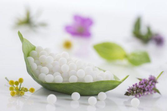 czym sa leki homeopatyczne