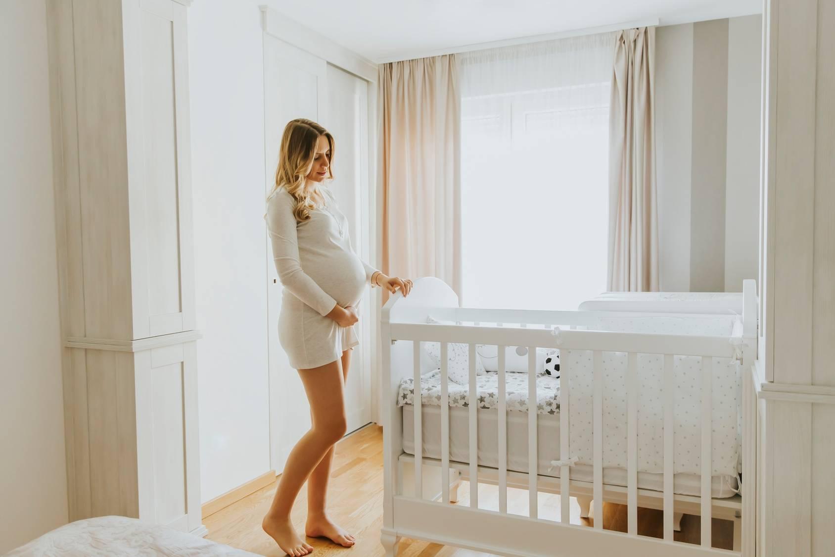 Jak przygotować się do kolejnych miesięcy ciąży?