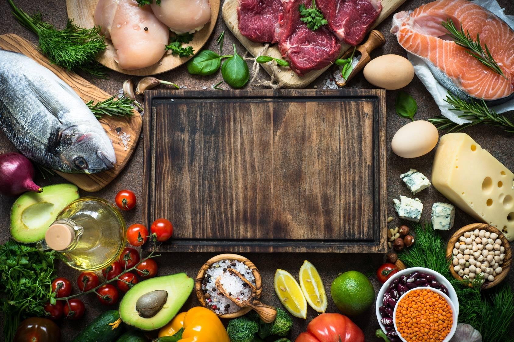 Jak się prawidłowo odżywiać, aby zwalczyć otyłość?