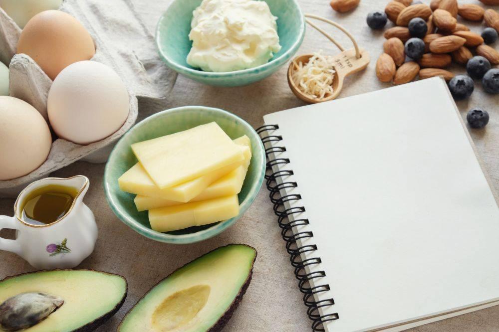 dieta zbilansowana zdrowie