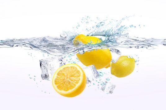 domowy napoj izotoniczny