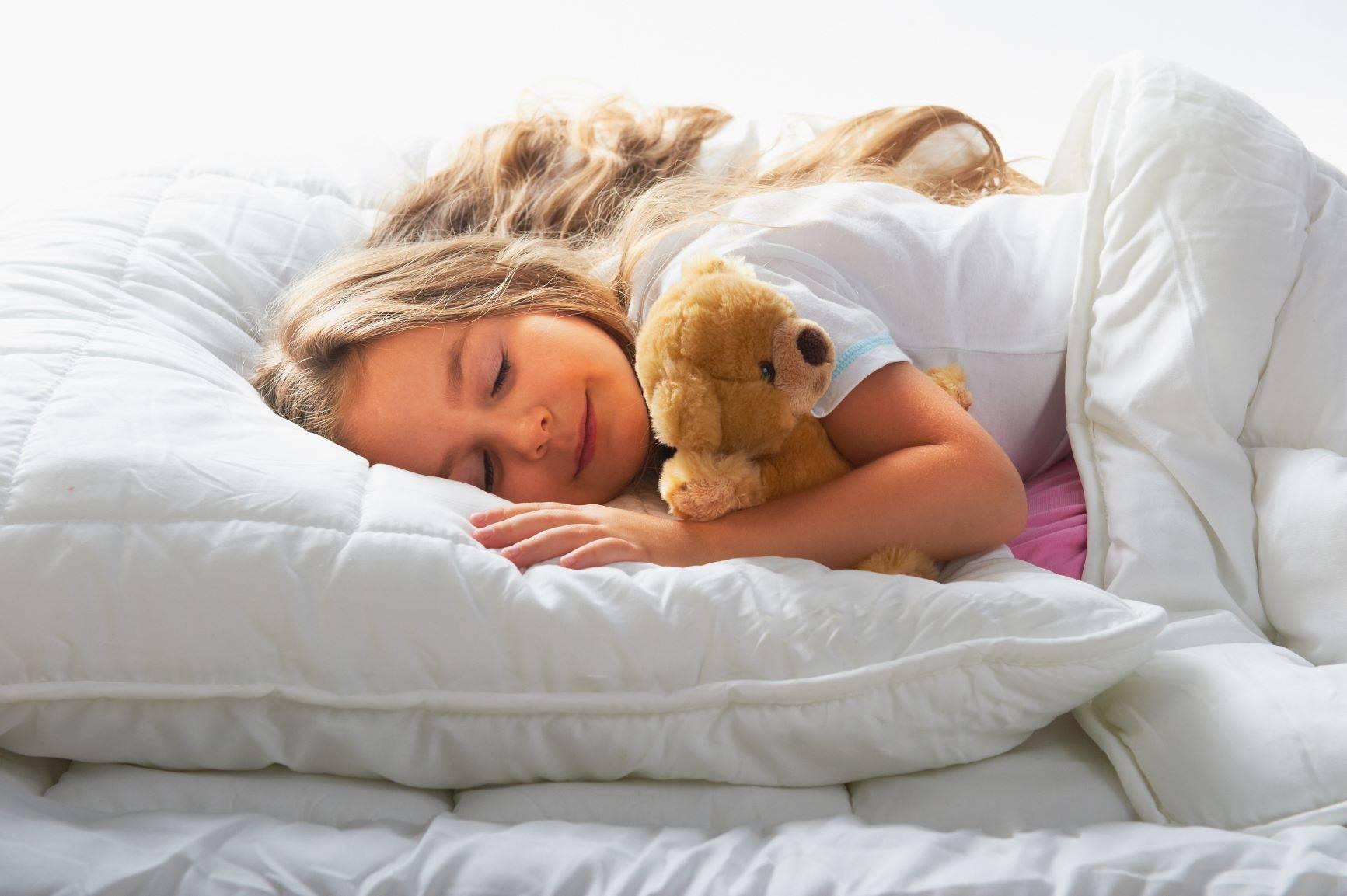 Ospa wietrzna - objawy, leczenie, opieka nad dzieckiem.