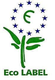 Eko Label - Europejska Stokrotka