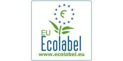 EU Ecolabel - logo