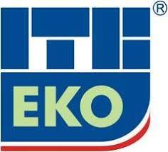 Eko-ITB logo