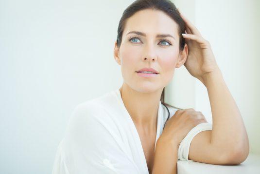 Fizjoterapia uroginekologiczna – czym jest i w czym może pomóc?