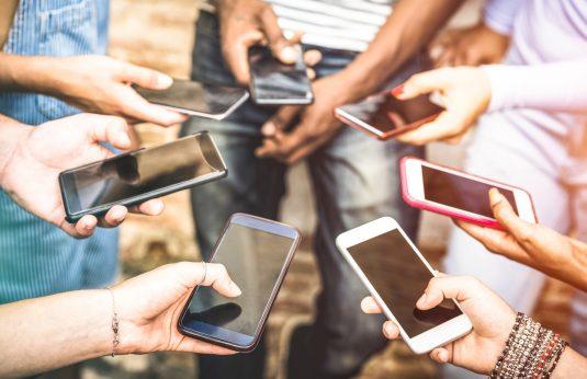 Fonoholizm - jak uzależnienie od telefonu wpływa na nasze życie?