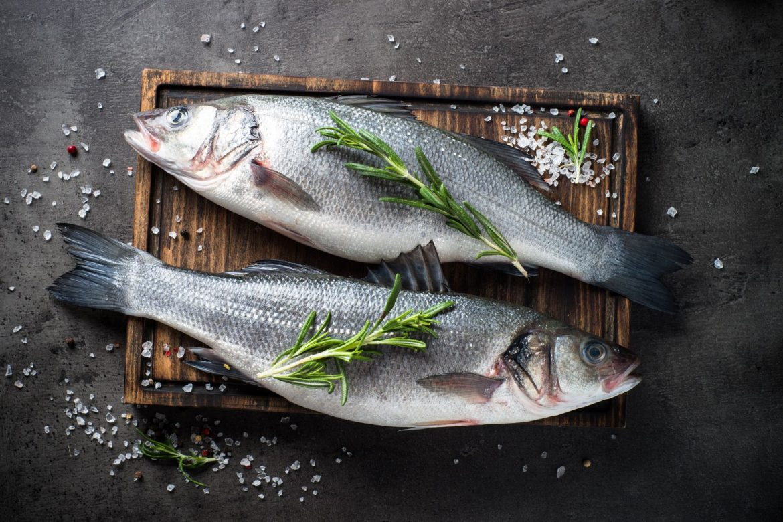 Jak kupować ryby odpowiedzialnie?