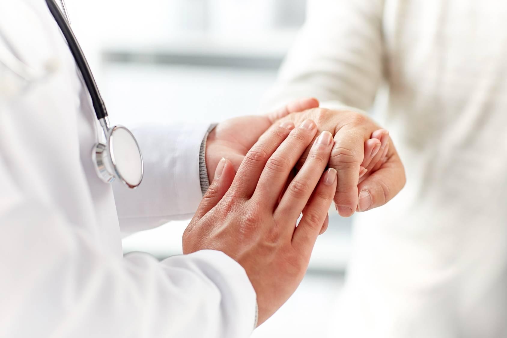 Holizm w homeopatii - medycyna holistyczna.