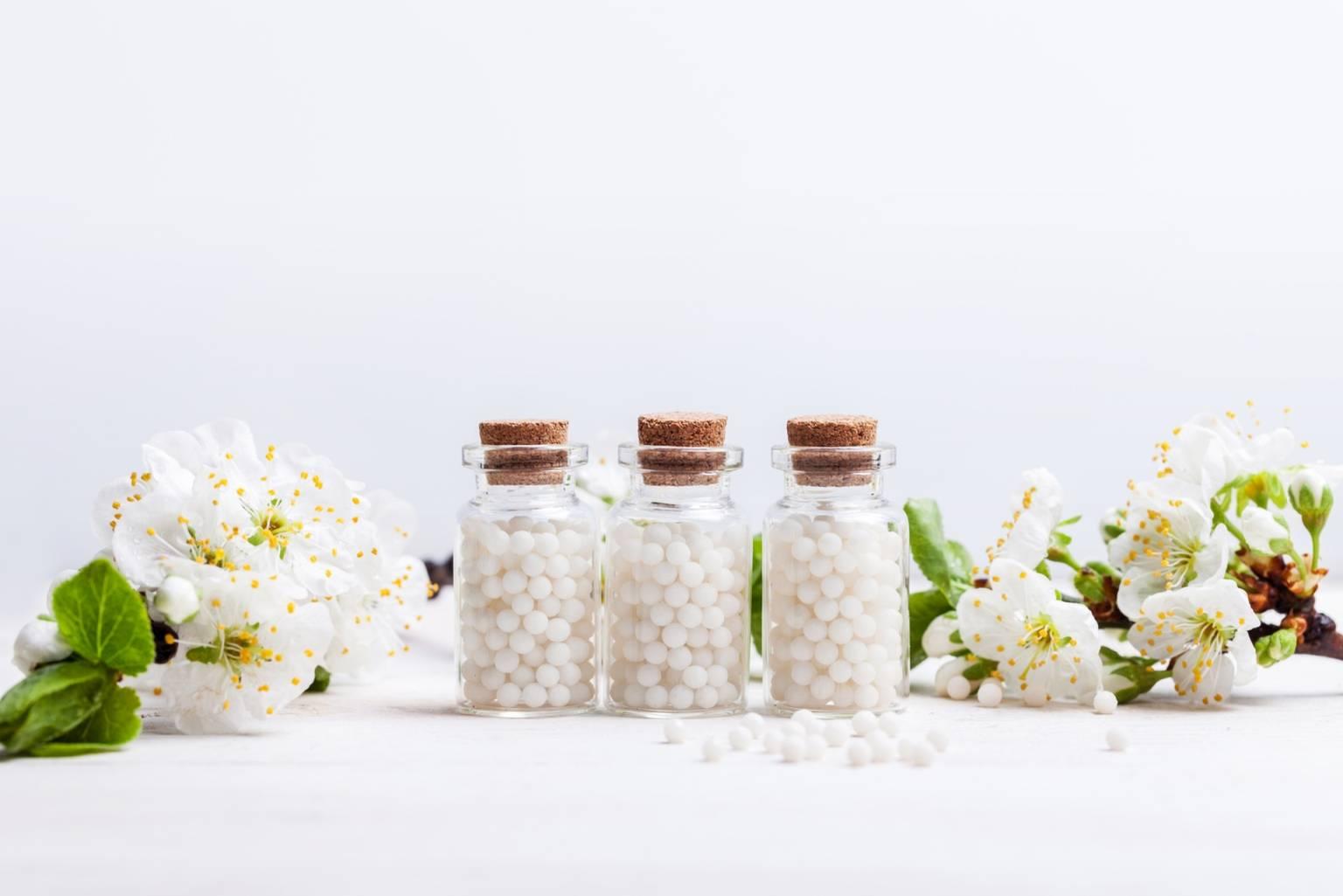 Naturalne sposoby na bezsenność. Leki homeopatyczne na bezsenność.