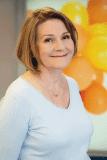 Joanna Gzik - pediatra | Naturalnie o Zdrowiu