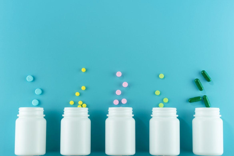 Jak działają leki i jak przyjmować leki, aby były dla nas bezpieczne?