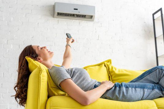 Jak klimatyzacja wpływa na nasze zdrowie?