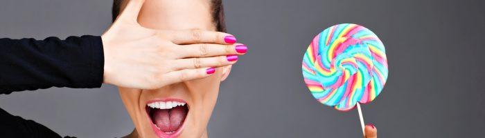 Jak rozpoznać cukrzycę typu 2?