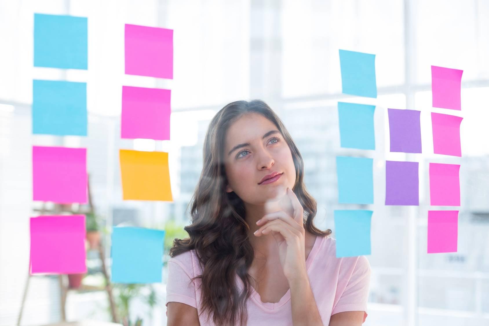 W jaki sposób poprawić pamięć?