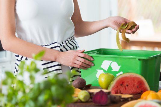 Po co i jak segregować śmieci?