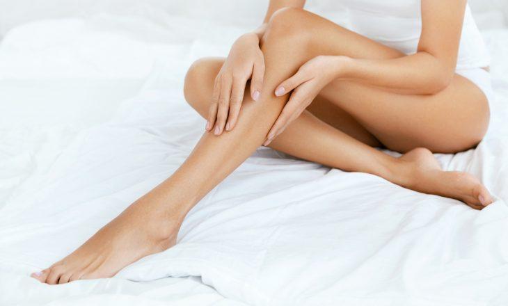 Jak rozpoznać, że kosmetyk jest naprawdę organiczny? Nowe regulacje prawne w przemyśle kosmetycznym.