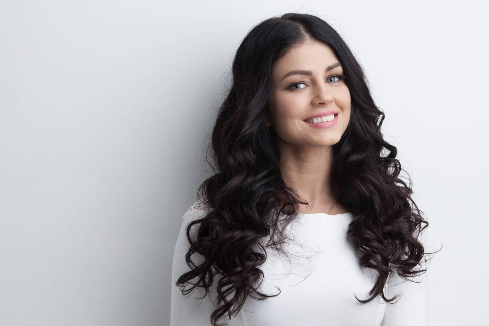 Jak walczyć z wypadaniem włosów po porodzie?
