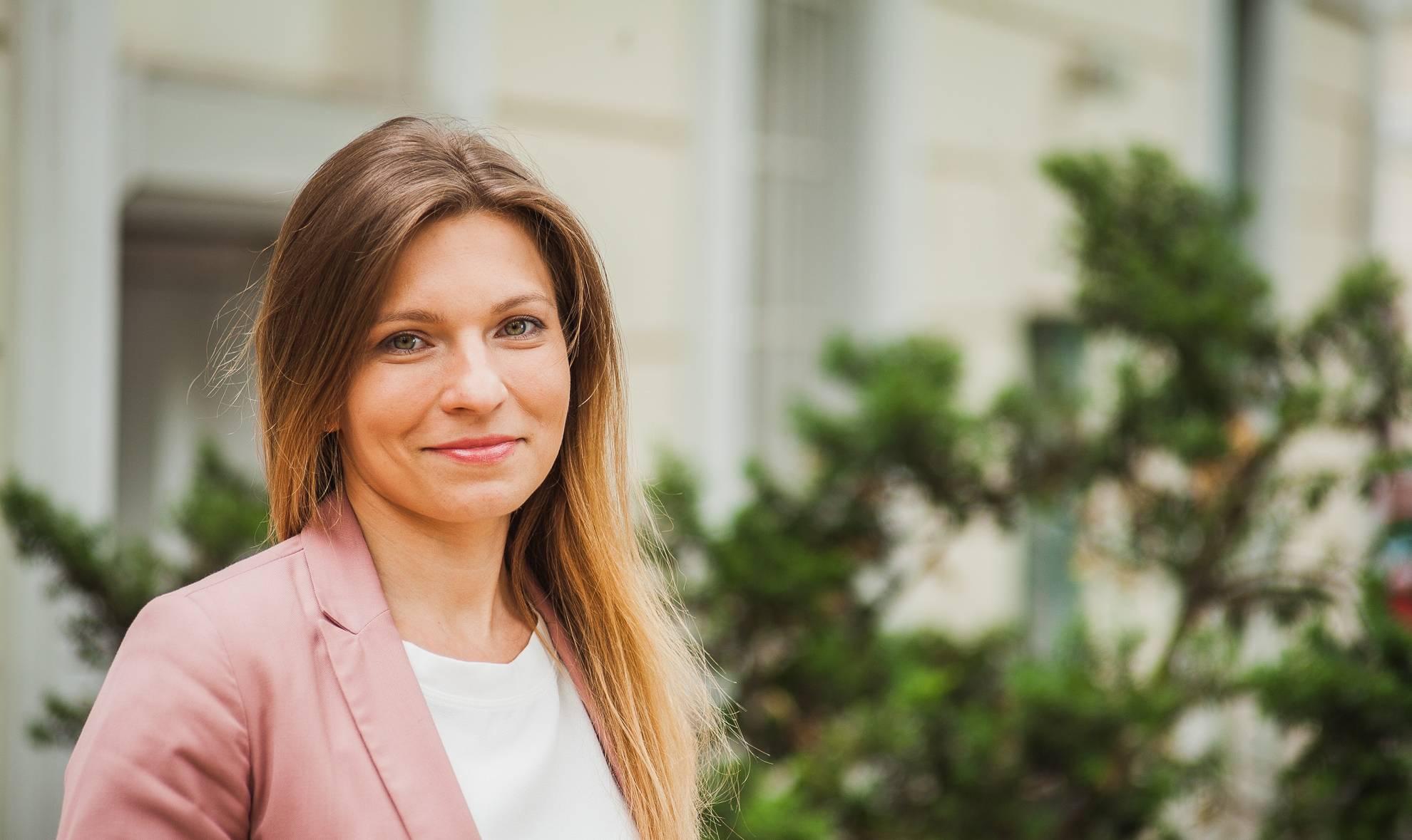 Karolina Jurga | Naturalnie o Zdrowiu