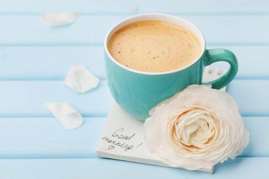 Kawa zbożowa bezkofeinowa - którą wybrać?