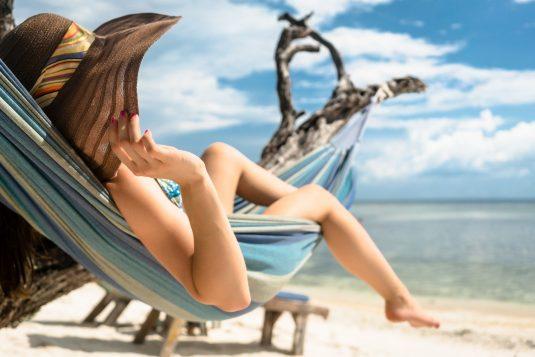 Filtry przeciwsłoneczne - jak wybrać bezpieczne?