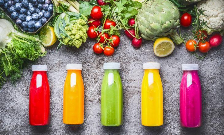 Dieta Dr Dabrowskiej Testuje Dorota Mirska Naturalnie O Zdrowiu