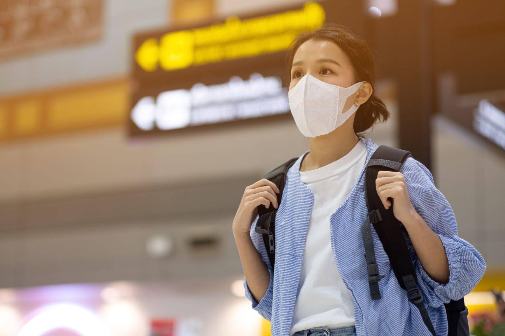 Koronawirus - jak się przed nim chronić?