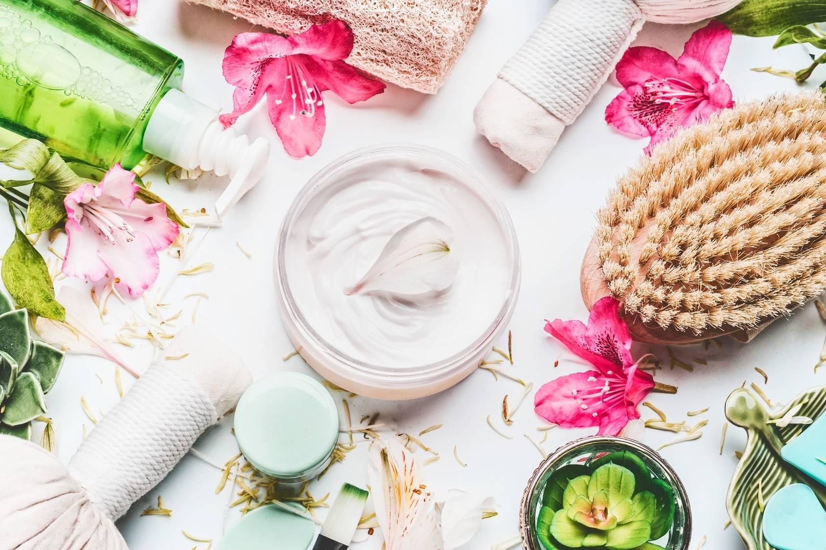 Czy kosmetyki są szkodliwe? Jakie substancje mogą wywoływać alergie skórne?