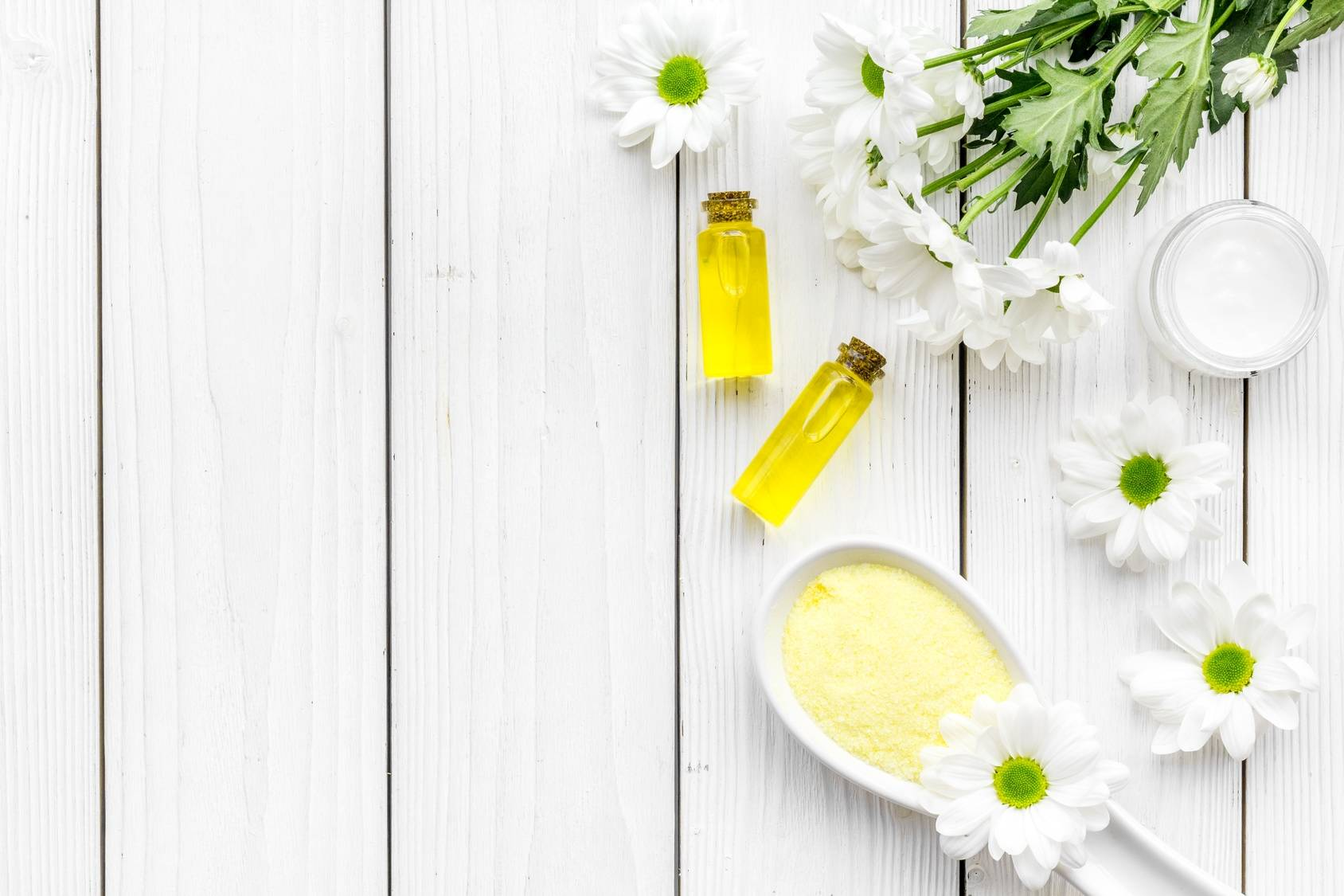 Kosmetyki naturalne, organiczne, hipoalergiczne.