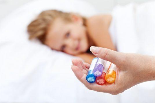 leczenie homeopatyczne kiedy nalezy udac sie do lekarza a kiedy wystarczy porada farmaceuty