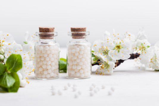 Sepia officinalis - lek homeopatyczny.