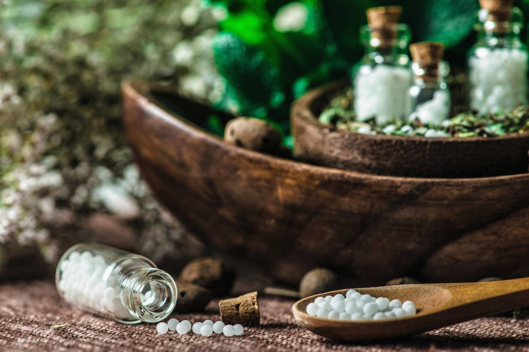 Leki homeopatyczne na hemoroidy - naturalne sposoby na hemoroidy.