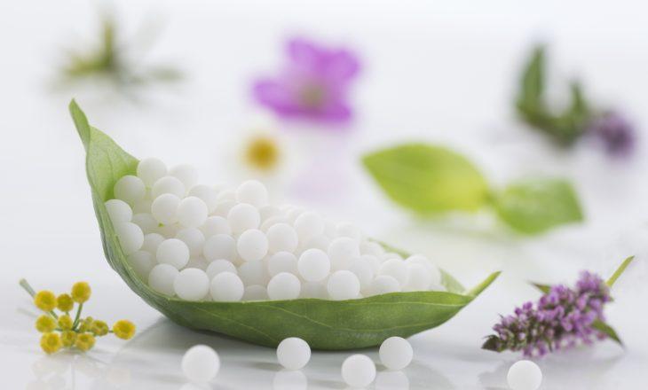 Wizyta u homeopaty - jak wygląda i na co się przygotować?