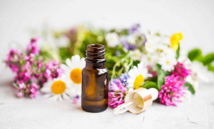 Jak zmniejszyć dolegliwości po wizycie u dentysty? Leki homeopatyczne.