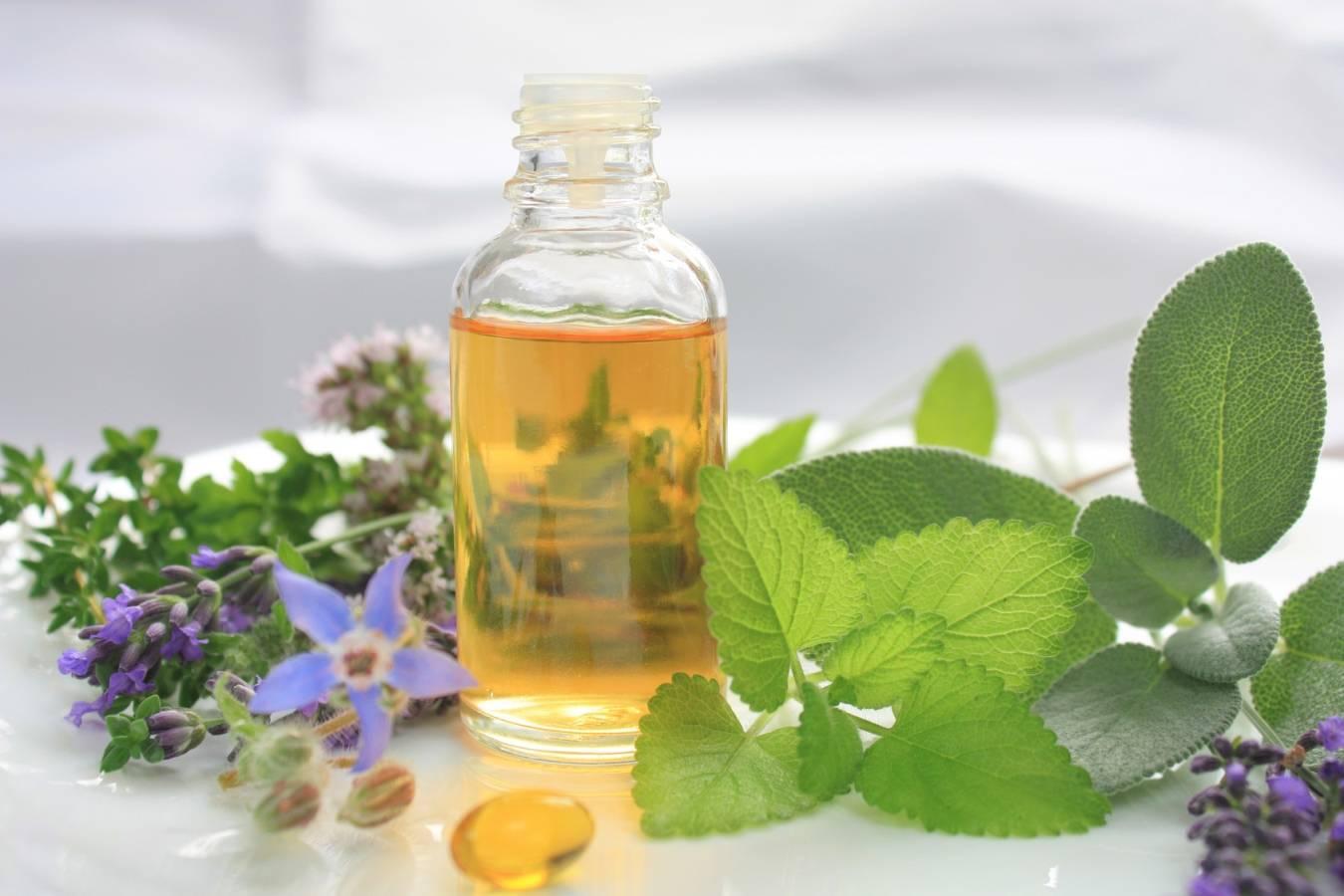 Homeopatia na zastój pokarmu w piersiach.