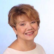 Małgorzata Kizer - alergolog