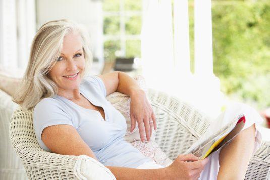 Nietrzymanie moczu - jak leczyć?