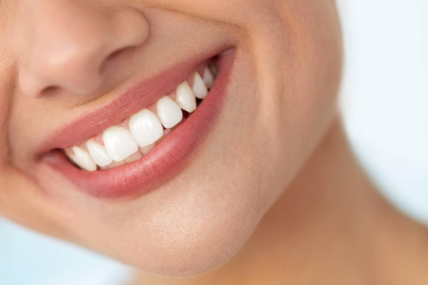 Nowe zęby na życzenie - odtwarzanie zębów z komórek macierzystych.