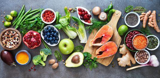 Indeks glikemiczny - które produkty są mniej tuczące?