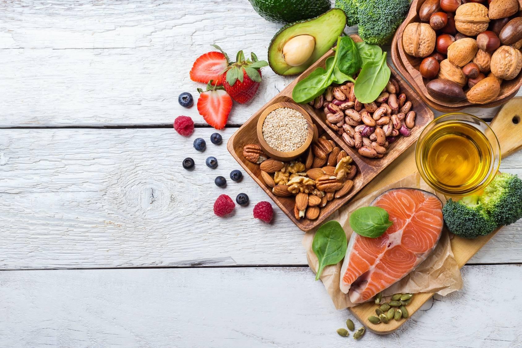 Hashimoto - dieta przy chorobach tarczycy.