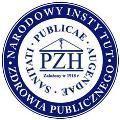 Polski Związek Higieny - atest - logo