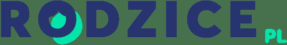Logo Rodzice.pl