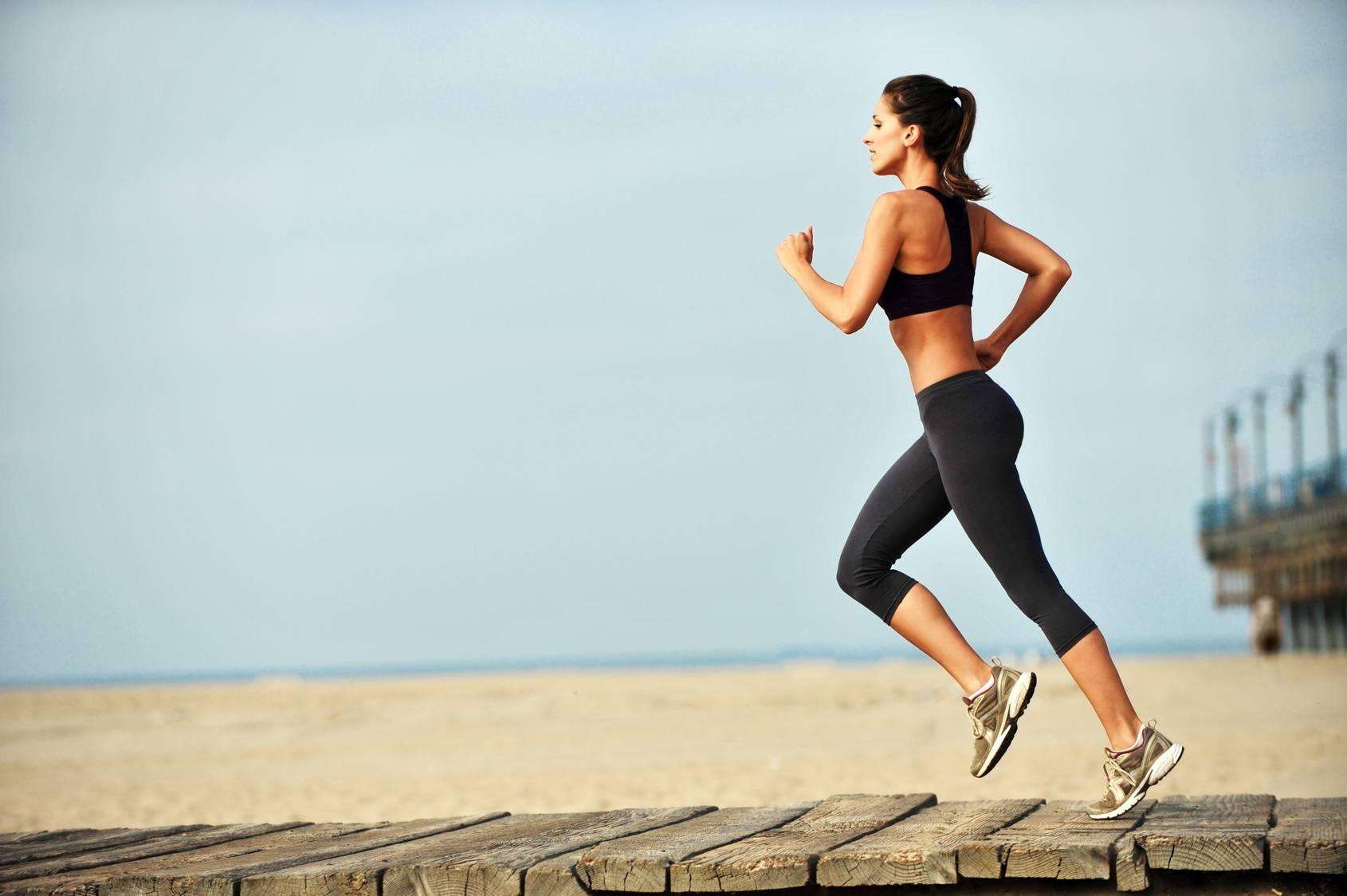 Wczesna menopauza - jak temu zapobiec?