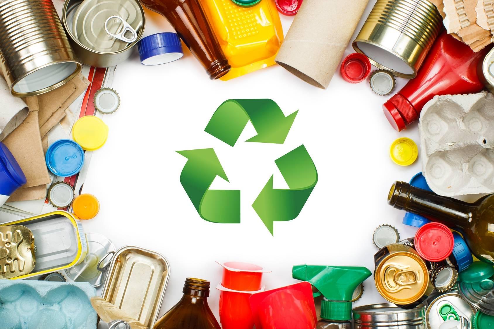 Segregacja śmieci - jakie odpady należy segregować?