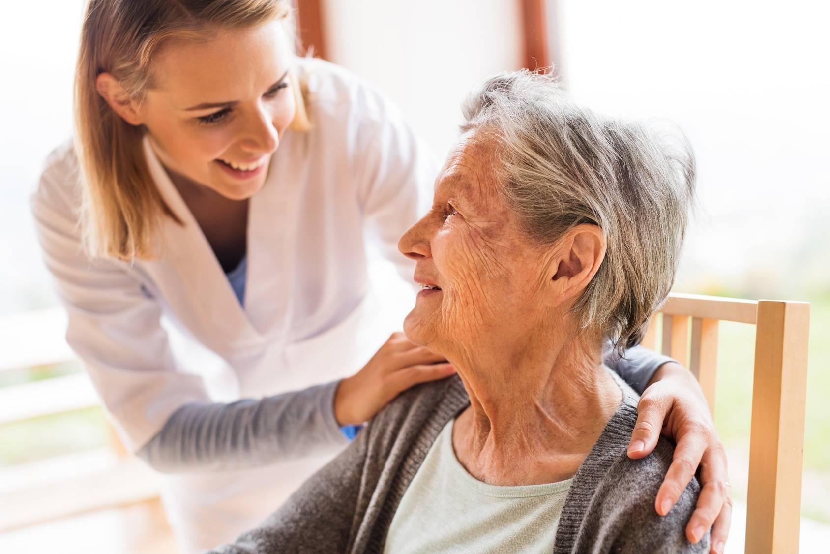 Suplementy wapnia nie zapobiegają osteoporozie.